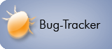 BugTracker Button